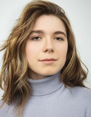 http://deschenauxlemarbre.com/uploads/images/vignettes-comediens/marielle-guerard-photo.jpg